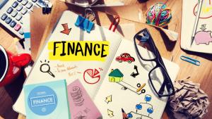 finanzas-emociones